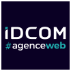 Création site internet : idcomcrea